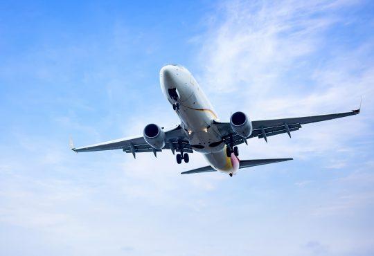 avião-segurança