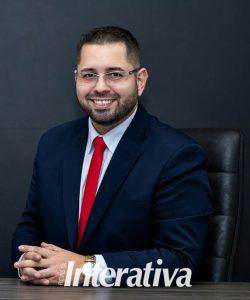 THIAGO CARRÃO OAB/RS 114.136   Advogado Criminalista, Professor de Direito, Mestrando pela UFSM
