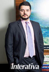 WAGNER ARAMI F. LUTZ COELHO OAB/RS 91.872   Especialista em processo civil