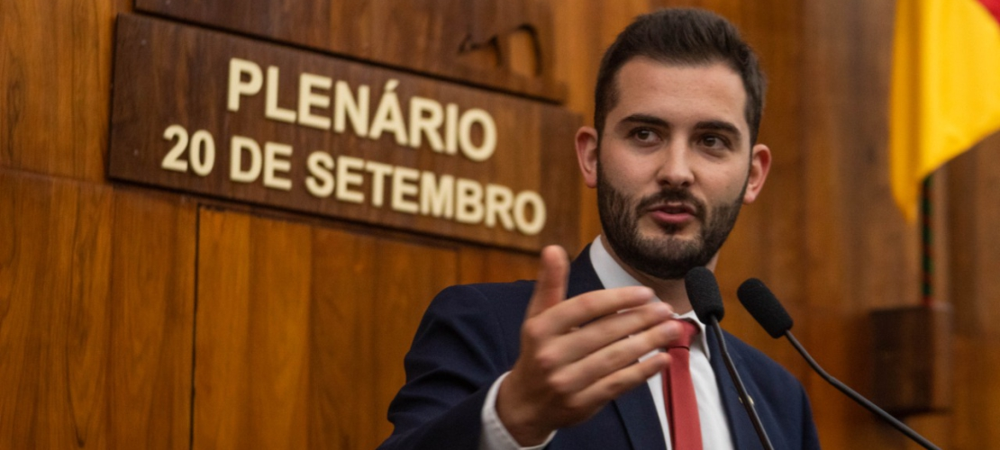 Giuseppe Riesgo (06/04)