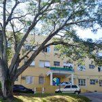 Casa de Saúde
