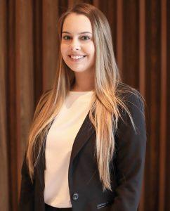 Gabriela Bertollo Protti