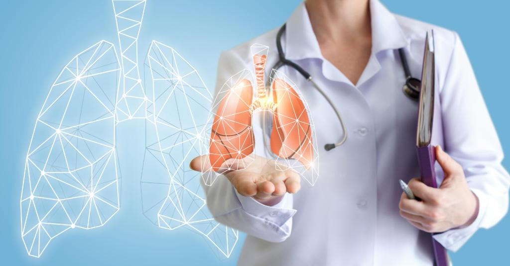 pulmão