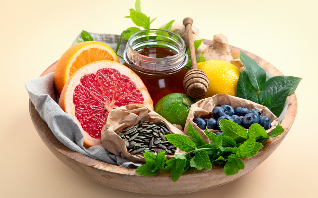 Alimentos-que-aumentam-a-imunidade
