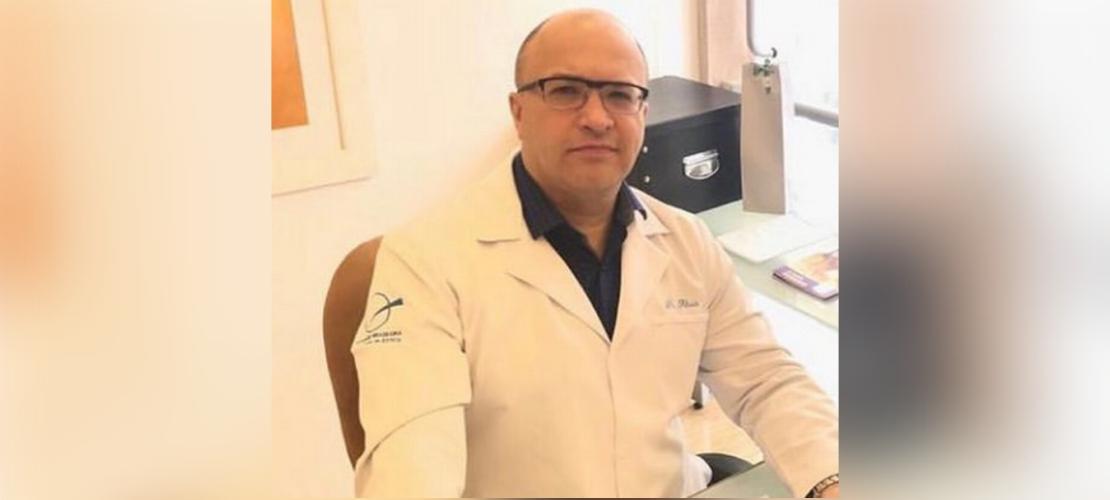 médico klaus - capa - site
