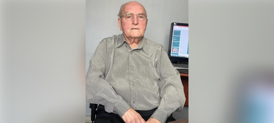 CAPA SITE - ESPECIAL SAÚDE - DR. NOAL