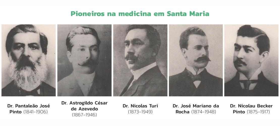 CAPA SITE - saúde - pioneiros