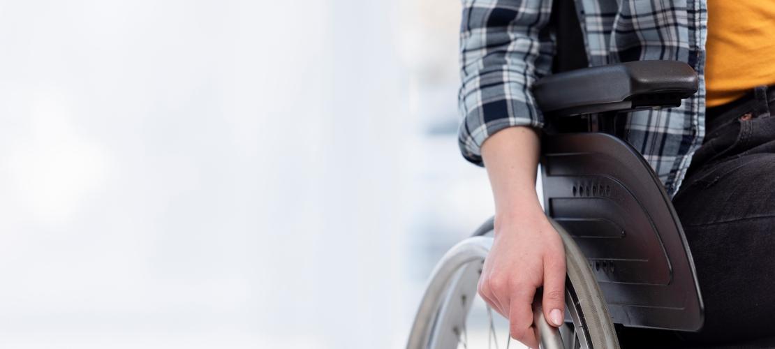 invalidez - capa
